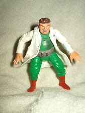 Marvel Spider-Man Action Figure Doctor Octopus 5 inch loose