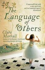 The Language of Others,GOOD Book