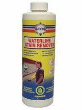 Aurora waterline stain remover