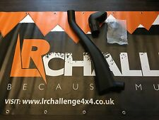Suzuki Grand Vitara 1999-2006 Snorkel Kit Raised Air Intake