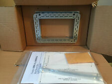 Crestron WMKM-4L Wall Mount Mounting Kit For TPS-4L