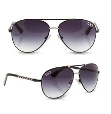 New Men's Designer Aviator DG Eyewear Womens Unisex Cool Hot Fashion Sunglasses