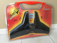 NEW Sting Ray Classic SR-1 Hydrofoil Stabilizer Fits Most 40hp + Outboards