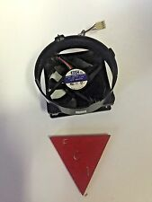 AVC DS08025T12HP028 CPU CASE FAN Cooling unit with extra bracket