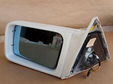 Mercedes sl Mirror Left Side 300sl 300 500sl 500 600sl 600 R129 129 R 320