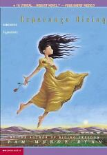 Esperanza Rising, Pam Munoz Ryan, Good Book