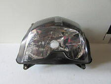 Honda CB600 CB 600 S Hornet Headlight Unit Headlamp Front Light
