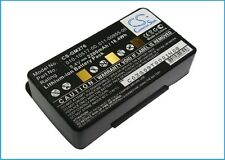 8.4V battery for Garmin GPSMAP 496, GPSMAP 276c, 011-00955-00, 010-10517-00 NEW