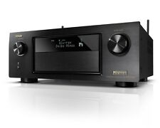 Denon AVR-X4200W  7.2 Channel Full 4K Ultra HD A/V Receiver with Bluetooth an...