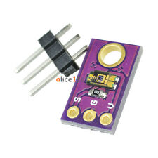 TEMT6000 Light Sensor Professional TEMT6000 Light Sensor Module Arduino