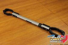 Chrysler Dodge Jeep Bicycle BMX or Womens Frame Adapter Mopar by Thule 982XT OEM