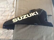 2007/2008 Suzuki GSXR1000 OEM Left Lower Fairing/Cowling/ Part #: 94480-21H00