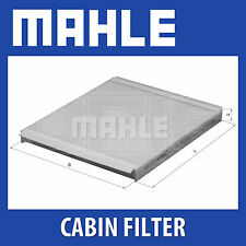 Mahle Pollen Air Filter - For Cabin Filter LA361 - Fits Chevrolet Kalos