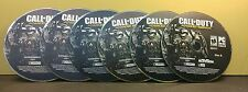 Call of Duty: Advanced Warfare (PC) Excellent Condition #008 Discs Only (NO CODE