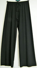 SALOOS  STRETCHY TROUSERS IN 12 COLOURS SIZES 12 14 16 18 20 22 24