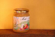 Miele Di Tiglio Italiano 1Kg