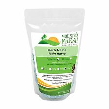 Organic Horsetail Whole Herb 250g FREE UK Delivery