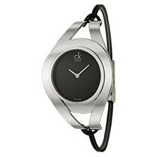 Calvin Klein Sophistication Women's Quartz Watch K1B23102
