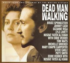 Dead Man Walking, , New Soundtrack, Special Edition