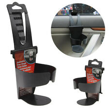 Truck Car Vehicle Bottle Drink Door Window Mount Seat Stand Clip Cup Holder