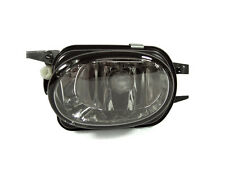 DEPO 05-07 Mercedes Benz W203 C Class Sprt Pkg Replacement Fog Light Unit Driver