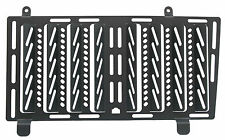 Rugged Roads - BMW F800GS - 2008-2012 - Black Radiator Guard - 8102