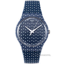 Swatch Uhr New Gent FOR THE LOVE OF K  SUON106  NEU