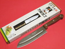Sashimi Knife Kitchen Stainless steel Cutlery Japanese Chef Knives