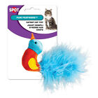 1 - ETHICAL SPOT CATNIP FUN FEATHER 3