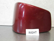 O HONDA SHADOW ACE VT 750 2003 OEM  RIGHT SIDE COVER