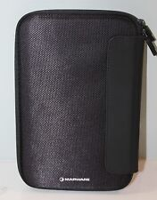 Marware Jurni Kindle Fire Case Cover Black