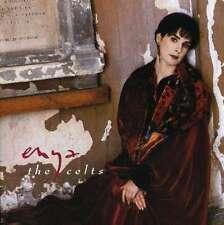 The Celts - Enya CD WEA