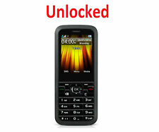 **Unlocked** Telstra Cruise ZTE T126 3G - support ALDI Boost Lyca Woolworth