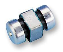 Filters - Power Line - CAPACITOR 47PF 3 TERMINAL - Pack of 5