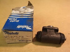 Raybestos WC37573 Wheel Cylinder Assy *FREE SHIPPING*