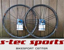 Campagnolo Shamal Mille  , Laufradsatz , Wheelset , Rennrad