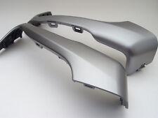 Scion Fr-s Toyota 86 GT86 Subaru BRZ Genuine Inside Door Handle Grip Covers
