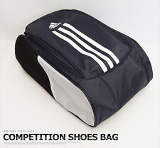 adidas Shoes Bag case Mens Womens Sports Golf Football Soccer Gym