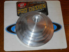 PRO DESIGN COOL HEAD DOME 55 cc,SUZUKI LT500R 500 QUAD RACER QUADZILLA LT500  Z