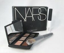 "Nars ""And God Created Woman"" Eye Kit ~ BNIB"