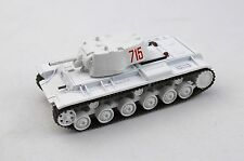 KV-1 RUSSIAN HEAVY TANK WW2  WWII 1:72 MAGRA70 BLISTER PACK NEW