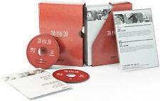 ESPN Films 30 for 30 Collection, Vol. 3 (DVD, 2013, 6-Disc Set)