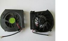 IBM Lenovo Thinkpad Z61M UDQFRPH23FQU UDQFRPH34FQU laptop PC CPU Cooling Fan
