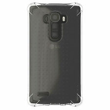 Ballistic JW3888-A53N Jewel Series Case for LG G4 - Clear