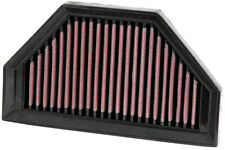 K&N AIR FILTER FOR KTM RC8 RC8R 1150 1190 2008-2014 KT-1108