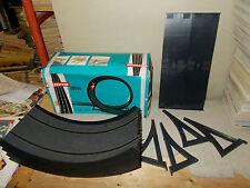 CARRERA ART. 50546 ANNI 70 ROLLATA-LOOPING COMPLETA CON SCATOLA
