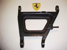 Ferrari 328 Rear Suspension Control Arm Wishbone 208 Turbo_Mondial 117806 NEW OE