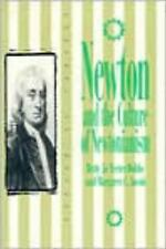 Newton and the Culture of Newtonianism Control of Nature