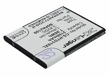 High Quality Battery for HTC Desire 310 Premium Cell