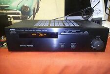 Yamaha DSP E390 Digital Sound Field Processor